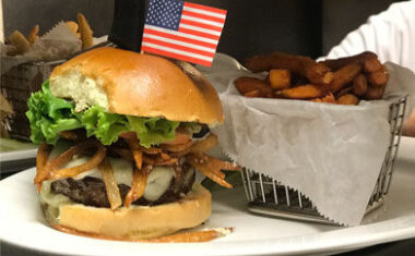 Best-Burgers-Westchester-NY